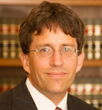 attorney-karl
